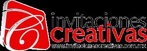 Invitaciones creativas